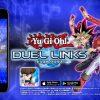 【デュエルリンクス】「遊戯王GX」ワールド開放が決定!PC版の稼働開始は今冬予定!