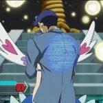 【遊戯王VRAINS(ヴレインズ)第20話感想】怒涛のトリプルリンク召喚!デュエルはただ勝ち負けを決めるだけの道具じゃない!