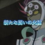 【遊戯王VRAINS(ヴレインズ)第21話感想】残念ながら総集編!だが、スターダストロードは気になったぜ!