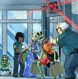【スターターデッキ2018・秘蔵カード封入に関する皆の反応】物欲センサーを掻い潜れ!