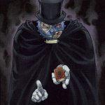 【遊戯王デュエルリンクス】カードトレーダーに《カオスハンター》《砂バク》《ダーク・砂バク》が追加!〈プチ解説〉