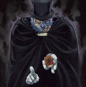 【遊戯王デュエルリンクス】カードトレーダーに《ミラクル・コンタクト》《ディシジョンガイ》等が追加!〈プチ解説〉