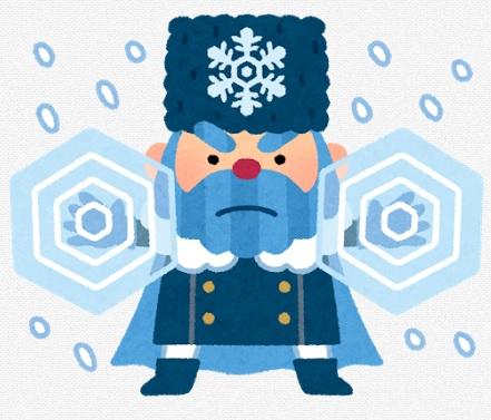 【2017年12月発売・遊戯王新パック情報】ストラクとリンクヴレインズボックスだねぇ【管理人のゲーム小話】