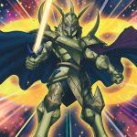 【公式レシピ・サブテラー合神竜ティマイオス】グライオースの効果で「伝説の竜」カードを揃えるのね