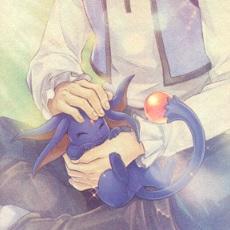 【 公式レシピ】《究極宝玉陣》採用型「宝玉獣」デッキ!《宝玉の集結》が高騰してしまったぁ…