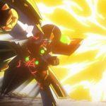 【遊戯王VRAINS(ヴレインズ)第28話感想】プレイメーカーvsファウスト!恐怖の昆虫族戦術にパワーコードが唸る!