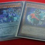 【魔弾魔導獣(マジックビースト)デッキの動きがカッコイイ】スターマスターケルベロスコンボ!
