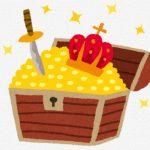 『LEGENDARY GOLD BOX』12月21日発売決定:歴代主人公・ライバルデッキを強化する新規・再録カードってのが気になる