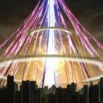 【遊戯王VRAINS(ヴレインズ)第31話感想】トポロジック・トゥリスバエナという新たな良き力。