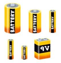 【太陽電池メンの使い方・効果考察】業務用・燃料・単三との強いシナジーを感じるぜ!目指せ攻撃力5000!