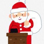 【クリスマスっぽい遊戯王カード特集】サタンクロースってよくよく考えると謎モンスターだな…