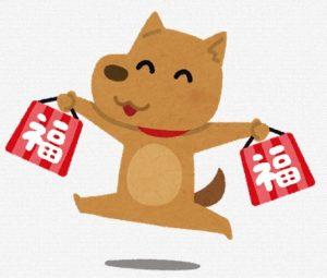 【戌モンスター特集】犬モンスターで一番好きなのは誰かな?色々いるから迷っちゃうなぁ~