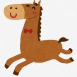 【急き兎馬の使い方・効果考察】シンクロ・エクシーズ・リンクの補助に役立つレベル5の特殊召喚モンスター!【赤兎馬】