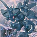 【公式レシピ】《鉄騎龍ティアマトン》活用デッキレシピ!「ドラグニティ」や「機界騎士」で徹底サポート!