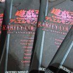 【レアコレ2・画像付き開封結果発表】亜白ホロ・うららシク・竜騎士ブラマジの行方!