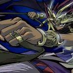 【遊戯王VRAINS新OPがKIMERU氏でDM勢大歓喜】「OVERLAP」以来、14年ぶりの遊戯王OPですよ!