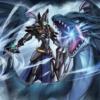 【アクペン・竜騎士師匠・メガフリートの動向をチェック】優秀なカードだけど《オッドアイズ・アークペンデュラム・ドラゴン》高すぎない?
