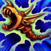 【海外新規《Dragon Revival Rhapsody》の効果・画像公開】驚異のドラゴン族2体蘇生!ドラゴンを呼ぶ笛のリメイク?