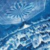 【強化・リメイクの噂《破滅の女神ルイン》と《終焉の王デミス》ってどんなカード?】エンドオブザワールドで降臨だ!