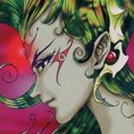 【《煌々たる逆転の女神》の使い方・効果考察】全破壊からの強欲なバブルマンドロー決めたいぜ!