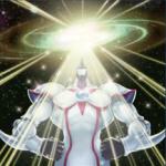 【ミラクル・コンタクトで特殊召喚できるHERO特集】ネオスを使ったコンタクト融合の軌跡
