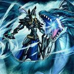 【竜魔導の守護者した「ブラマジ」デッキレシピ】円融魔術やクインテットマジシャンも強欲採用!