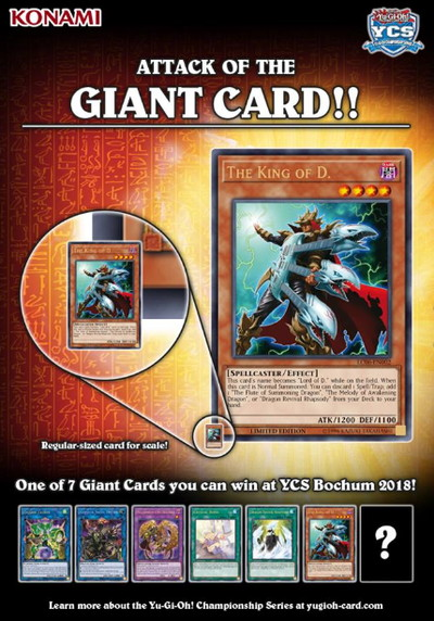 【《ロード・オブ・ドラゴン-ドラゴンの統制者》効果考察】ドラゴン・復活の狂奏を含むサポートカードで出来る事!
