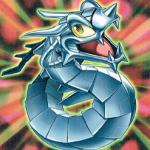【キメラテック・メガフリート・ドラゴンの使い方・効果考察】ノヴァインフィニティメガフリート!【新呪文開発】