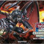 【クリティウスの牙対応破壊輪ドラゴン《Destruction Dragon》】Legendary Collection Kaibaの新規カード全て出揃う!