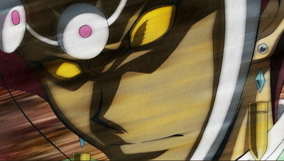 【リボルバー様の古き良き力】ミラフォ,シリンダー,勅命,マイクラ!使い方・状況次第でカードは活きる!