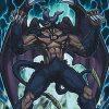 【D-HERO強化・新規カード効果考察】デッキ融合《フュージョン・デステニー》と《クロスガイ》の有能さがやばい!