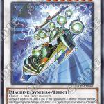 【F.A.海外新規】《F.A.ドーンドラッグスター》超強い!制圧系汎用シンクロモンスター爆走!