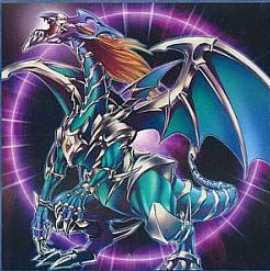 【終焉龍カオス・エンペラーのカード効果予想編】最強にして最凶な存在がペンデュラムモンスターに生まれ変わる