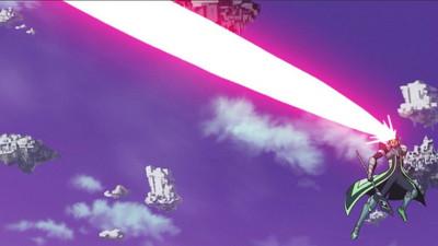 【儀式サイバースデッキ・レポート】サイバース・マジシャン息切れ警報!リミット・コード楽しすぎワロタ