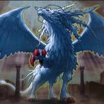 【熾天龍ジャッジメントのカード効果予想編】裁きの龍と戒めの龍の複合効果!?ミカエルの因子もありえるか?