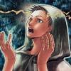 【サイコロを振る効果を持つモンスター・魔法・罠特集】運命のダイスロール!ディメンションダイス!《追記・修正版》