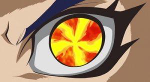 【転生炎獣(サラマングレイト)ヒートライオ、エメラルドイーグル考察】転生リンク召喚の完全再現は流石に無理か…