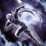 【遊戯王「忍者」モンスターの軌跡】ゴエモン・機甲・黄昏等、「忍者」の歴史を振り返ります!