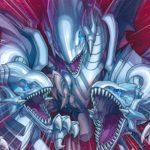 【青き眼・青眼の白龍(ブルーアイズ)サポートカードの全て】伝説のドラゴンを支える者達《アルティメット・バースト》追記