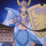 【ジークロイドのワルキューレ・女神カードの効果について】通称ギャルゲオタクデッキの実力を見せつける時!