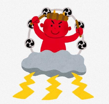 【遊戯王名前当てクイズ再誕】雷族リンクっぽい謎のおっさん登場!今度こそ当てる!
