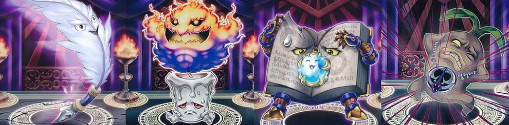 【魔神儀(デビリチャル)で轟雷帝ザボルグ召喚が話題に】それ以外のアドバンス召喚にも勿論使える!