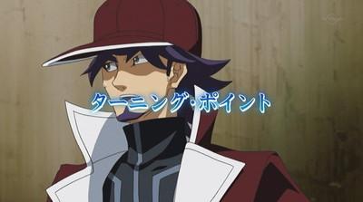 【 遊戯王VRAINS(ヴレインズ)第64話・感想】草薙さんと遊作、出会うの巻!《過去編》