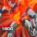 【転生炎獣サンライトウルフ効果考察】《灰流うらら》を能動的に回収できるリンク2!炎属性を強化する!