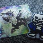 【ホワイトローズ・ドラゴン効果予想】ドラゴンと植物族にまたがるサポートカード!?