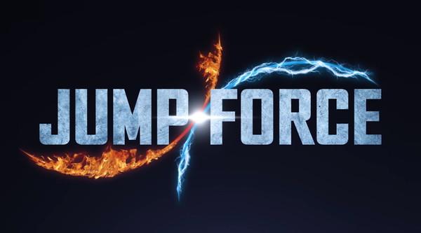 『JUMP FORCE』に武藤遊戯の参戦が決定!スパイクチュン制作のジャンプ50周年タイトルです