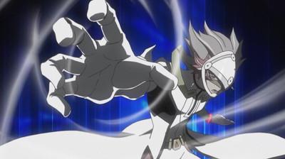 【ラピッド・トリガー効果考察】フィールドのモンスターを破壊しながら融合召喚は夢広がる!これは汎用カード!【月光,KOZMO融合】