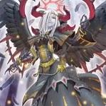 《失楽の堕天使》の展開手段考察:ヒヨス&ブルムと創造の女神ヴィーナス出張どちらが好み?