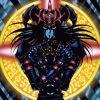 【ジャンプフェスタ新情報まとめ】バスター・リブート,星杯の巫子イヴ,マジシャン・オブ・ブラックカオスMAX,青眼の究極亜龍の追加情報など