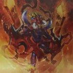 【プレミアムパック2019収録】炎の剣士,おジャマ,超重武者カード名前当てクイズ予想!